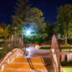 Младенов издаде заповед с условията за посещение на паркове