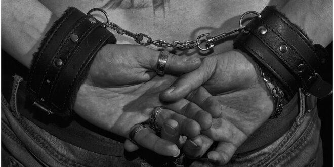 Извършител на домова кражба е установен от служители на РУ-Пещера