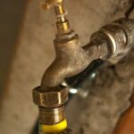 Пускат поетапно водата за стопански нужди, при аварии информирайте своевременно