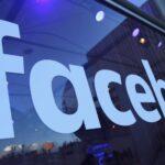 Facebook сваля призиви за протести срещу карантината
