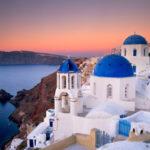 Българите без постоянно пребиваване в Гърция могат да се върнат с автобус, без удостоверение