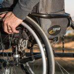 Удължават срока на изплащане на инвалидните пенсии