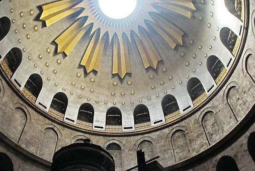 israel-hram.jpg