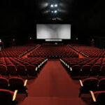 Български филм е най-гледаният в HBO GO в седем държави