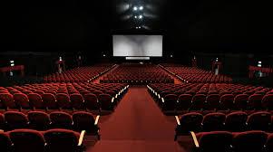 """100 г. след премиерата на """"Хлапето"""" ще гледаме Чаплин в 4k по кината"""