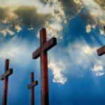Християните отбелязват Зимен Кръстовден
