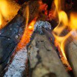 Започва изплащането на помощите за отопление