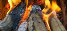 1017 домакинства от Пещера са записани за доставка на дърва за огрев