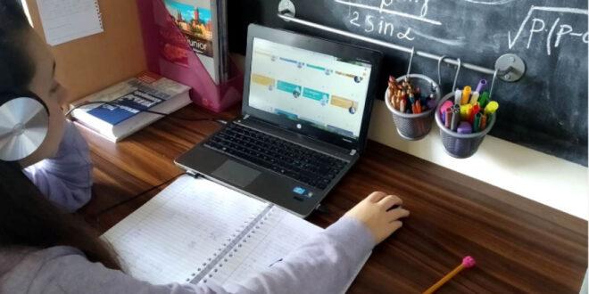 МТСП отпуска 1 млн. лв. за лаптопи и таблети за деца в социални домове