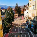 Бизнесът в Пещера се обяви срещу провеждането на местен референдум