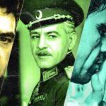 Да си спомним за Петър Слабаков