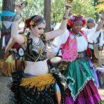 8 април - Международен ден на ромите