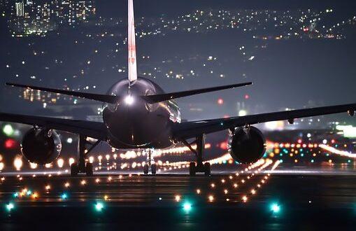 Ограниченията за пристигащите в Гърция с полети -до 8 март