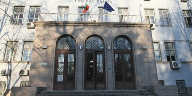 Разследва се схема с документи за фиктивен трудов стаж в Пазарджик