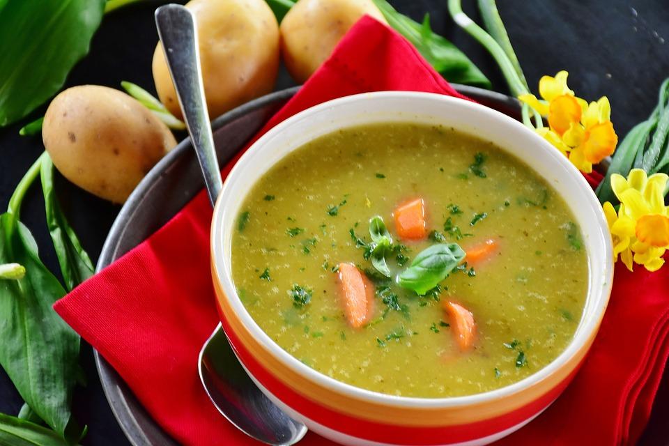 supa.jpg