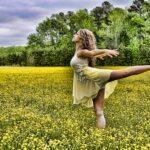 Целият танцуващ свят отбелязва своя професионален празник