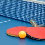 Тенисистите на маса от Пещера ще имат два турнира в почивните дни