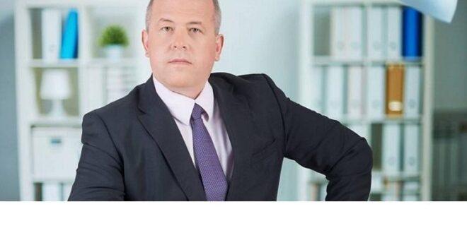 Младенов с официална позиция в социалната мрежа