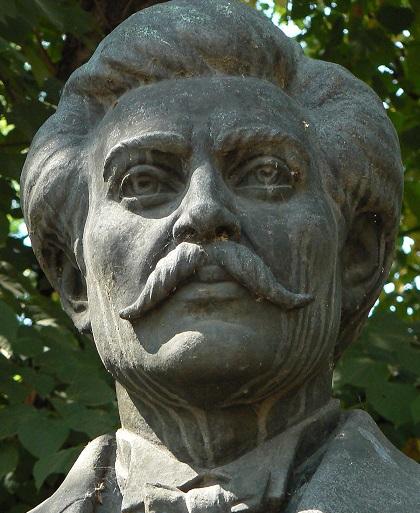 Vasil-Petleshkov-monument