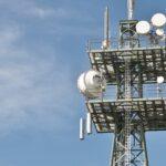 5G мрежата на VIVACOM вече работи във всички областни центрове