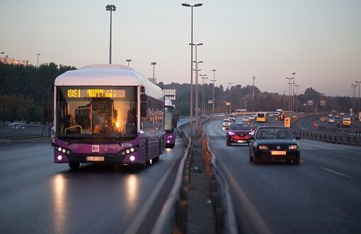 Пуснаха автобус от Пазарджик до морето