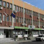 Община Брцигово с апел към жителите на града