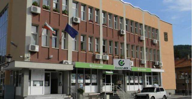 Програма топъл обяд на територията на община Брацигово продължава от 04.01.2021г
