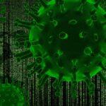 66 нови случая на коронавирус у нас, трима души са починали