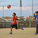 От днес децата могат да спортуват