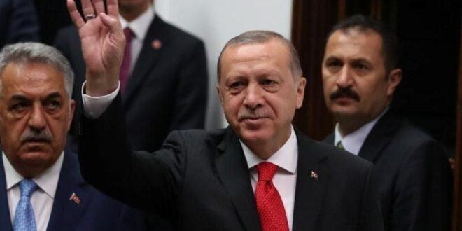 Турция налага нова 4-дневна карантина за Рамазан байрям