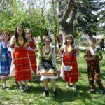 Традициите и трапезите по Петровден