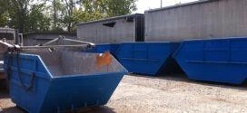 Вижте : Тази седмица къде ще бъдат поставени контейнери, за изхвърляне на едро габаритни и хартиени отпадъци