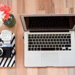 Обмисля се 20% от учебните часове да се провеждат от онлайн