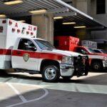 Народното събрание реши : Създават регистър на частните линейки