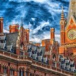 Скачат таксите в английските университети за студентите от ЕС