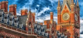 Великобритания обсъжда допълнително затягане на ограничителните мерки