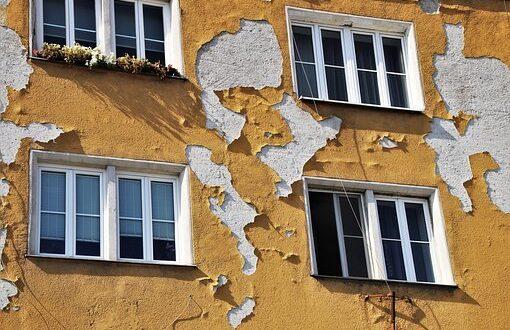 10 безлюдни села изчезнаха от картата на България през 2019 г.
