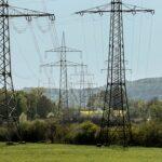 Фирмите на електрическа енергия излизат на свободния пазар от 1 октомври