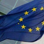 Тази година Европа чества своя празник онлайн