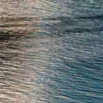 """83-годишен мъж се е удавил в езерето на парк """"Стадиона"""" в Пазарджик"""