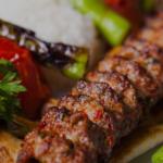 Магазин за месо взриви вкусовите предпочитания на почитателите на месо в Пещера