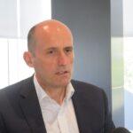 Ангел Желязков: Скоро ще разберете, как ще продължим сътрудничеството си и под каква форма ще има нови инициативи в социалната дейност