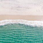 Пътуването до морето: По нови правила