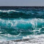 Очаква ни сухо и топло лято, идеално за море
