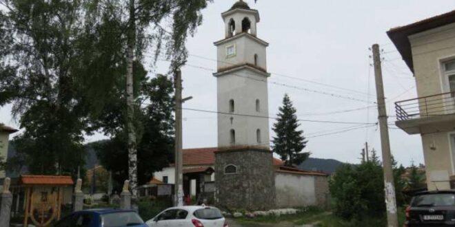 Тази събота в Равногор ще се проведе традиционният събор