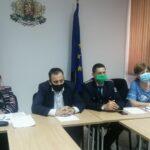 РЗИ- Пазарджик информира за девет потвърдени положителни проби за COVID-19