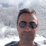 """Симеон Ботев ще представи книгата си """"Преследването или седемте дни на дервиша"""" в онлайн среща на 19 декември"""