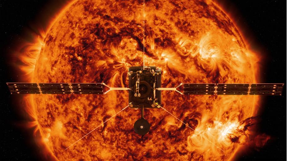 slunce-sonda.jpg