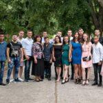 """Зрелостници от ПГХВТ """"Атанас Ченгелев"""" направиха добро"""