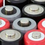 Акция по извозване на излязло от употреба електронно и електрическо оборудване се проведе в Пещера